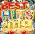 DJ YAMAKAZ / THE BEST OF 2018-2019 (2CD)