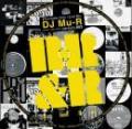 DJ Mu-R / R,R&R ver.003