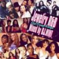 DJ MINT / Jewelry R&B -Girl Group Songs-