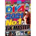 I-SQUARE / DIVA 2021 No.1 TIK MASTER (3DVD)