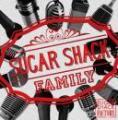 SUGAR SHACK FAMILY / SUGAR SHACK FACTORY