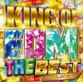 DJ JO-JI / KING OF EDM THE BEST
