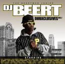 DJ BEERT / DUBXCLUSIVES vol.1