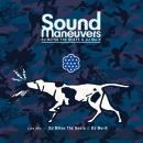 Sound Maneuvers (DJ Mitsu The Beats & DJ Mu-R) / 13th Anniversary Mix