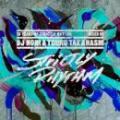 【¥↓】 DJ NORI, Tohru Takahashi / 20years of Strictly Rhythm (3CD)