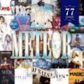 【¥↓】 DJ SALSA / METEOR Vol.2