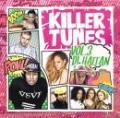 DJ HATTAN / KILLER TUNES VOL.3