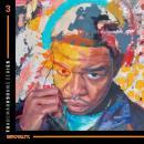 DJ KIYO / TRADEMARKSOUND VOL.3 -HI-TEK-