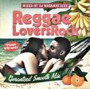 DJ MA$AMATIXXX / REGGAE LOVERS ROCK