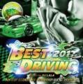DJ LALA / BEST DRIVING -NON STOP SECONDLY MIX- (2CD)