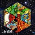 【¥↓】 DJ YASA / Mind Advance
