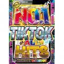 DJ DIGGY / NO.1 TIKTOKer ALL HITS (3DVD)
