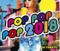 DJ YAMATO / POP POP POP 2018