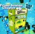DJ A-1 / Primo Session Chapter 06