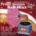 【DEADSTOCK】 DJ A-1 / Primo session R&B edition