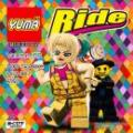DJ Yuma / Ride Vol.163