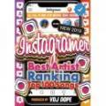 VDJ DOPE / Instagramer -Best Artist Ranking Top 100 Songs- (3DVD)
