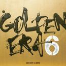 DJ ANYU / GOLDEN ERA VOL.6