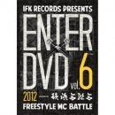 V.A / ENTER DVD VOL.6