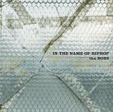 """tha BOSS / IN THE NAME OF HIPHOP [12""""inch(3LP)]"""