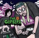 THE GERBERA (JAG-ME,DJ daichang) / GERBERA