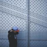 【予約】 FEBB AS YOUNG MASON / So Sophisticated (3/29)
