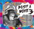 DJ JUN / BUST A MOVE 3