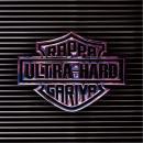 【¥↓】 ラッパ我リヤ / ULTRA HARD (CD+DVD)