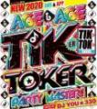 DJ You★330 / New 2020 Age Age Tiker Toker (2CD)