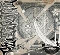 【DEADSTOCK】 DJ REiZ / REiZiPANG