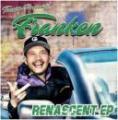【¥↓】 FRANKEN / RENASCENT EP