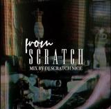 DJ Scratch Nice / From Scratch