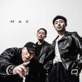 【予約】 般若 x ZORN x SHINGO★西成 / MAX [初回限定盤(CD+DVD)] (4/29)