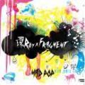 環ROY × Fragment / MAD POP