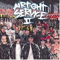 DJ LIKEST / AIRTIGHT SERVICE 2