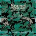 【DEADSTOCK】 Sound Maneuvers (DJ Mitsu The Beats & DJ Mu-R) / 14th Anniversary Mix