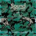 【DEADSTOCK】 Sound Maneuvers (DJ Mitsu The Beats & DJ Mu-R) / 14th Anniversary Mix