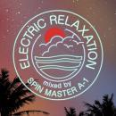 SPIN MASTER A-1 / ELECTRIC RELAXATION
