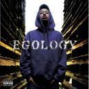 EGO / EGOLOGY