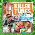 DJ HATTAN / KILLER TUNES VOL.4