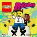 DJ Yuma / Ride Vol.176