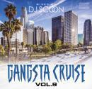 DJ SCOON / GANGSTA CRUISE Vol.9