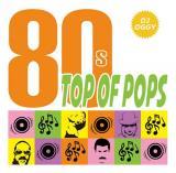 DJ OGGY / 80's TOP OF POPS
