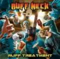RUFF NECK / RUFF TREATMENT