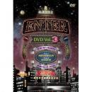 V.A. / 韻踏合組合presents ENTER DVD VOL.3