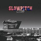 万寿 / Slowpitch Club