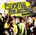 DJ 0438 / Essential New Jack Swing