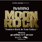 Mr.Itagaki a.k.a Ita-Cho / Bambu Moon Rock
