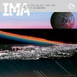 DJ KENTARO / IMA#24