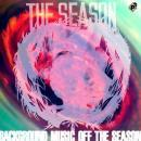 febb / The Season Instrumental